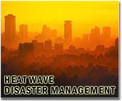 Descrição: http://www.spxdaily.com/images-lg/heatwave-spix-lg.jpg