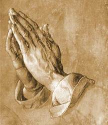 Description: http://chawnghilh.files.wordpress.com/2009/10/praying-hands.jpg