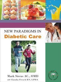 Diabetes – Acid Conditions and Treatment with Sodium Bicarbonate
