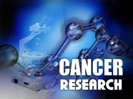 Magnesium and Cancer Research